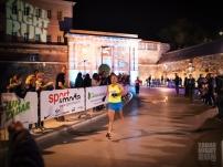 slika2017-04-22 Night run (uža selekcija) (39 of 67)