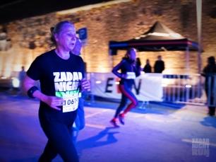 slika2017-04-22 Night run (uža selekcija) (44 of 67)