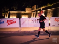 slika2017-04-22 Night run (uža selekcija) (52 of 67)