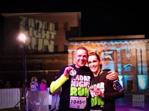 slika2017-04-22 Night run (uža selekcija) (54 of 67)